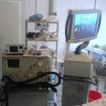 Хирургическое лечение гипертензионной гематомы головного мозга методом пункционной аспирации и локального фибринолиза